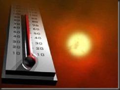 heat-wave_11