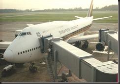 747 Bigtop