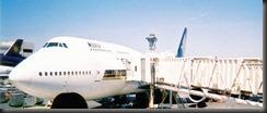 747 megatop