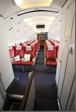PIA 747