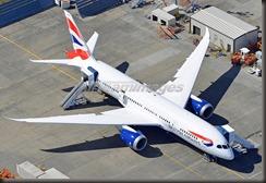 BA 787
